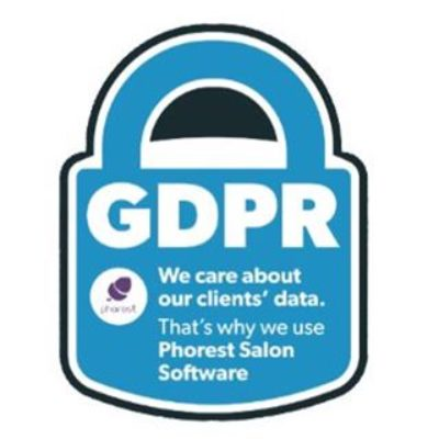 GDPR -What does it mean for you?