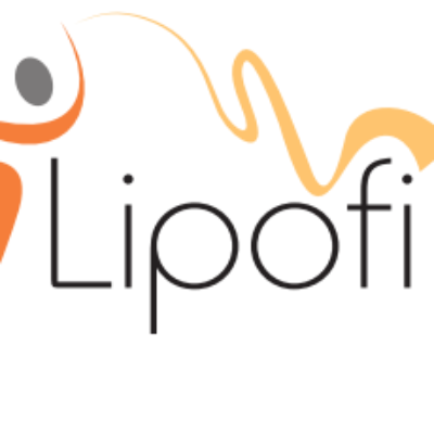 LipoFirm has officially been launched!